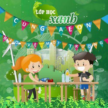Eco Day