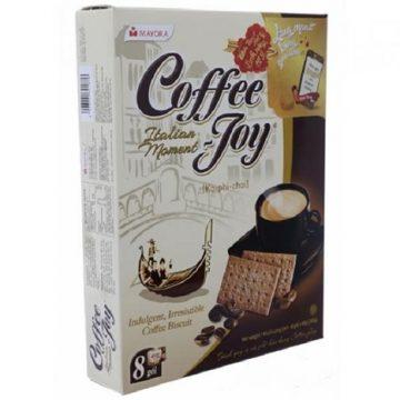 banh-quy-coffee-joy-hop-360gr-2-700x467