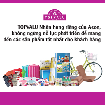 topvalu-nhan-hang-rieng-cua-aeon