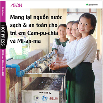 mang-lai-nguon-nuoc-sach-va-an-toan-cho-tre-em-campuchia-va-mianma-banner