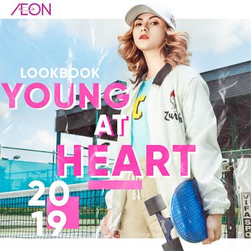1-bst-young-at-heart