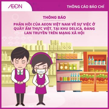 THONG-CAO-BAO-CHI-03
